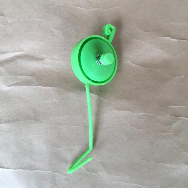 Plant yo-yo (プラントヨーヨー)with stopper