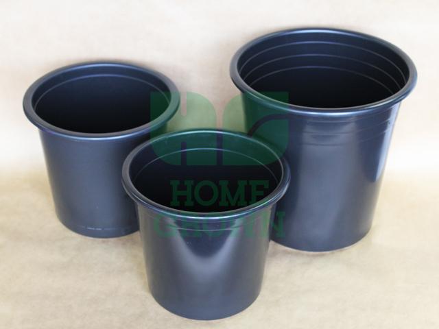 Plastic pot(プラスチックポット)