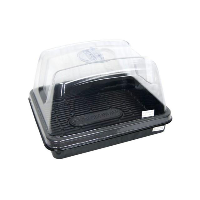 Propagator box(プロパゲーターボックス)