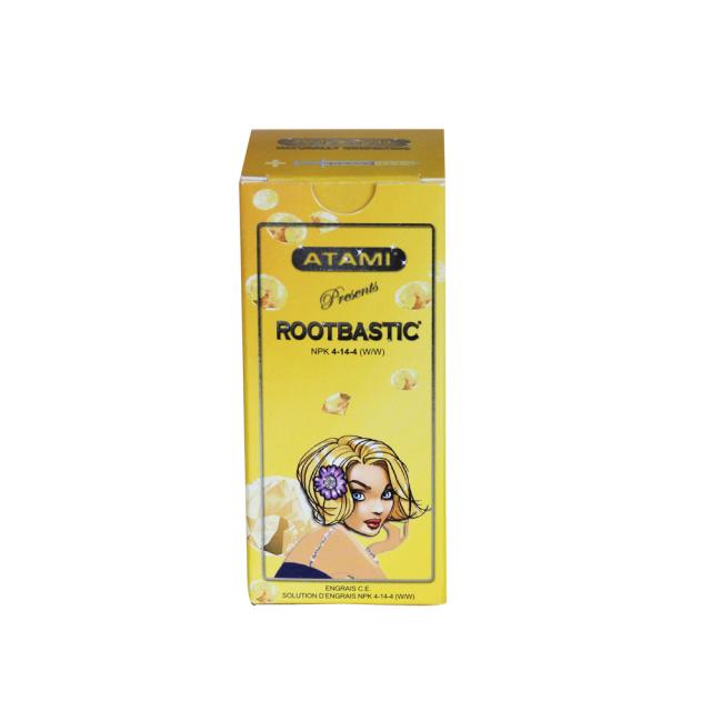 Root bastic(ルートバスティック)100ml