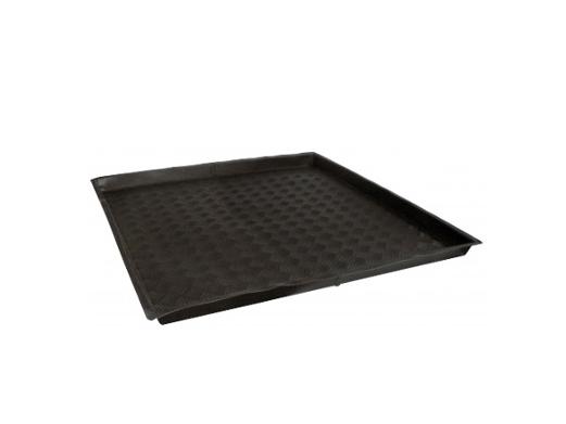 Flexible Tray(フレキシブルトレイ)S 80×80×10cm