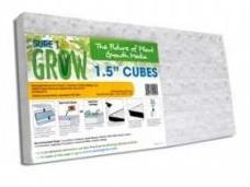 グロウキューブ(GROW CUBE) 1.5インチ