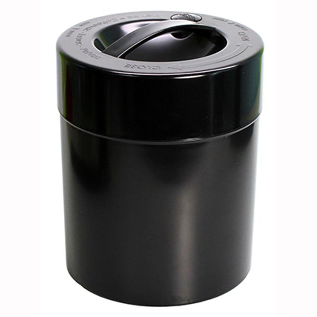TightVac-XXLサイズKilovac(キロバッグ)3.8L/250g
