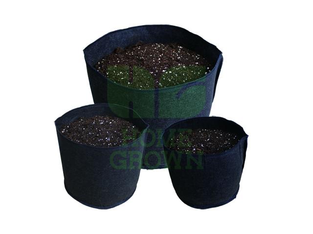 Ventilation pot(ベンチレーション ポット)M