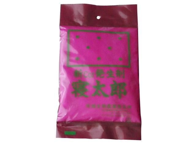 寝太郎 改良型新炭酸ガス(Co2)発生剤 1袋