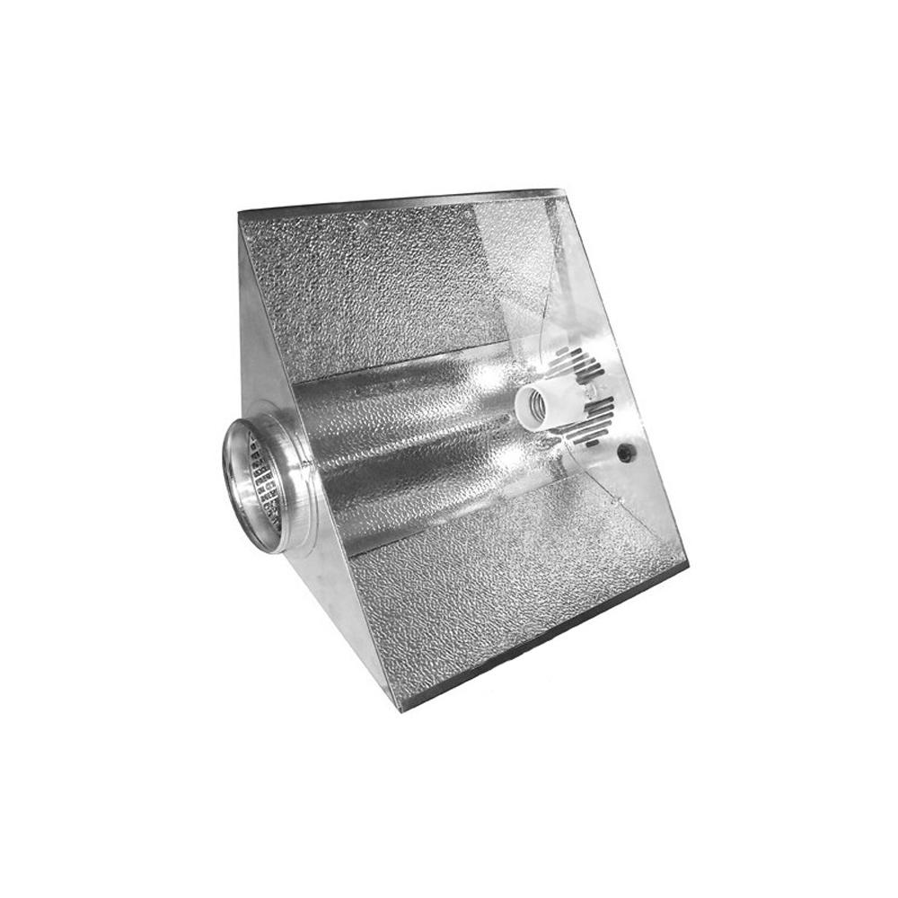 HG-Balllast with Cool Sputnik125mm(クールスパトニック) 1000Wセット