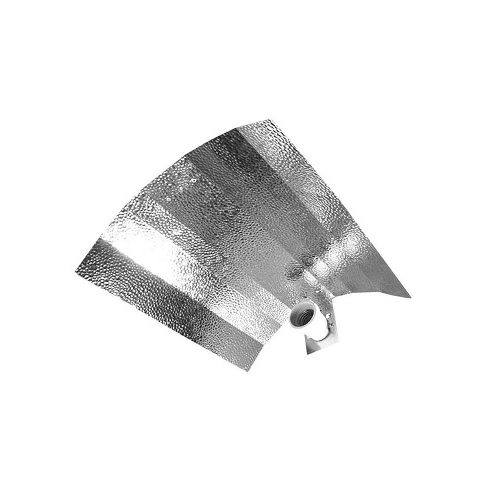 STUCCO REFLECTOR(スタッコ・リフレクター)