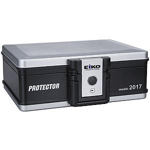 エーコー プロテクターバック 2017
