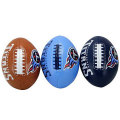 NFL ソフティボール3個セット タイタンズ Tennessee Titans Softee 3-Ball Set