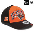 NFL 2013 ドラフトキャップ ベンガルズ New Era Cincinnati Bengals 2013 Draft 39THIRTY Cap