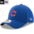 MLB カブス レプリカ39THIRTYキャップ(ゲーム) New Era Chicago Cubs Game Replica 39THIRTY Cap