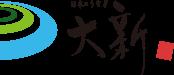 日本のうなぎ 大新