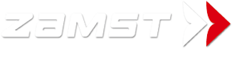 ZAMST | ザムストオンラインショップ