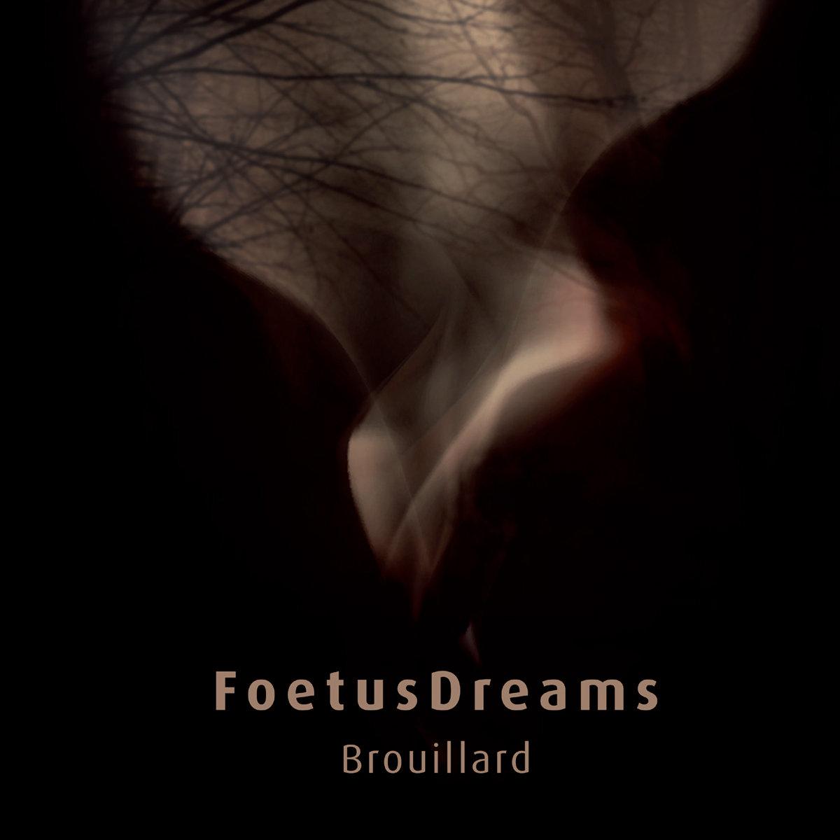 FoetusDreams: Brouillard 【予約受付中】