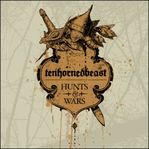 TenHornedBeast: Hunts & Wars