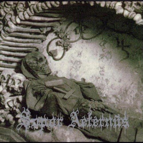 Sopor Aeternus & The Ensemble Of Shadows: ...Ich Tote Mich Jedesmal Aufs Neue, Doch Ich Bin Unsterblich, Und Ich Erstehe Wieder Auf; In Einer Vision Des Untergangs... 【予約受付中】