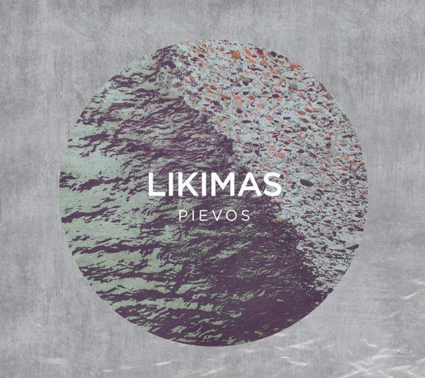 Pievos: Likimas 【予約受付中】