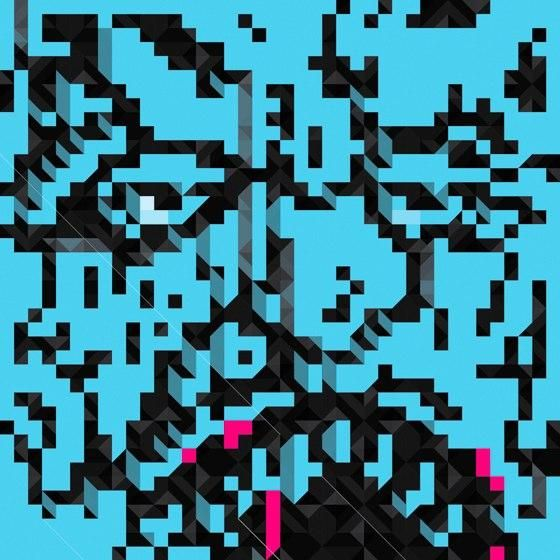 Pink Freud: Monster Of Jazz 【予約受付中】