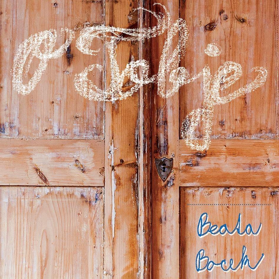 Beata Bocek: O Tobje 【予約受付中】
