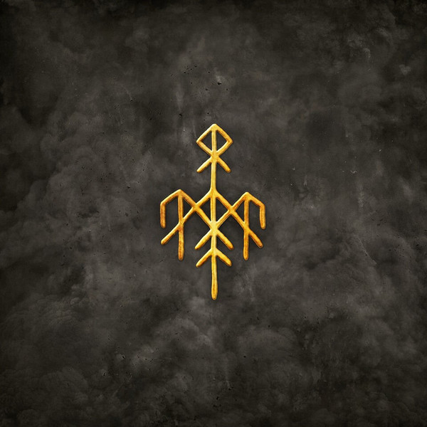 Wardruna: Runaljod - Ragnarok 【予約受付中】