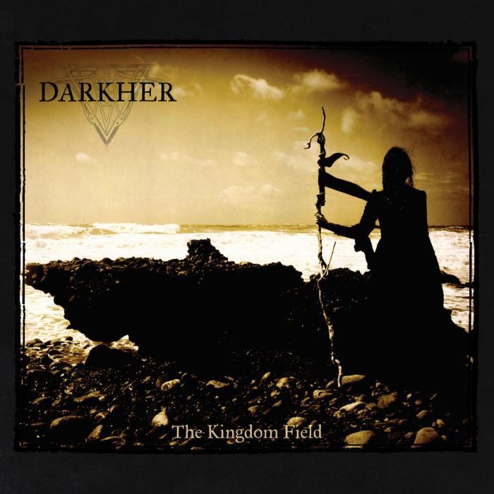 Darkher: The Kingdom Field【予約受付中】