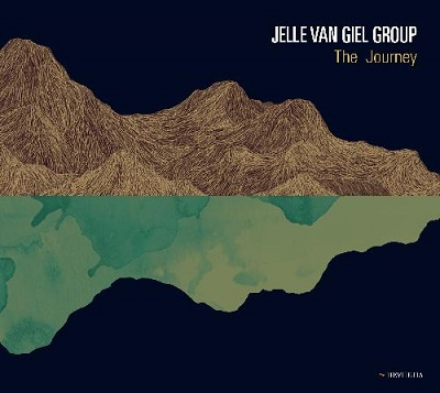 Jelle van Giel group: The Journey