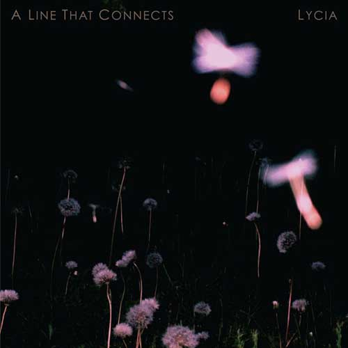 Lycia: A Line That Connects  【予約受付中】