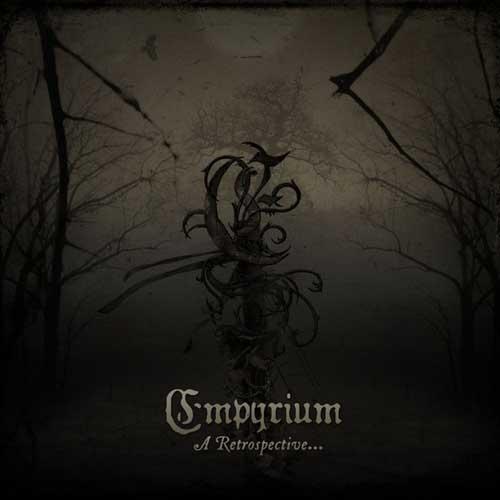 Empyrium: A Retrospective...  【予約受付中】