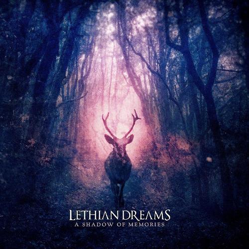 Lethian Dreams: A Shadow Of Memories 【予約受付中】