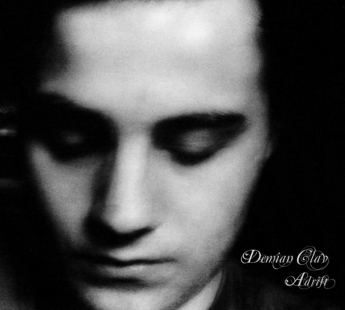 Demian Clav: Adrift (Ten years before Scardanelli)