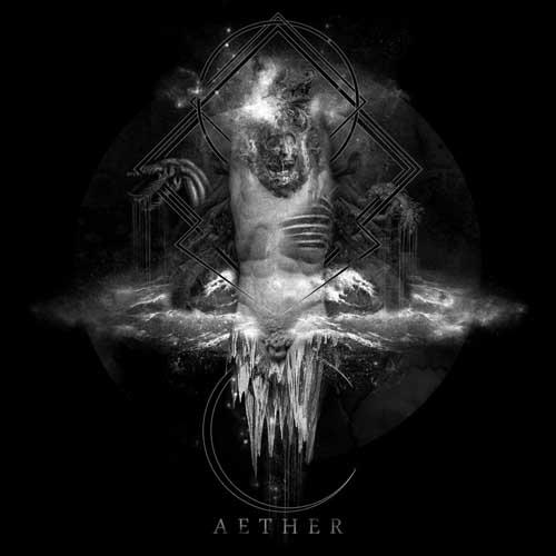 Abattoir & Satori: Aether 【予約受付中】