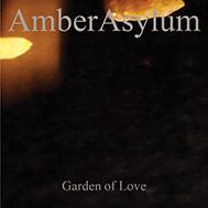 Amber Asylum: Garden Of Love 【予約受付中】