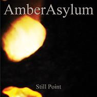 Amber Asylum: Still Point 【予約受付中】