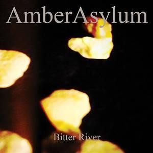 Amber Asylum: Bitter River 【予約受付中】