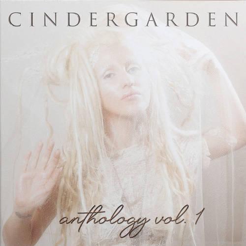 Cindergarden: Anthology Vol.1 【予約受付中】