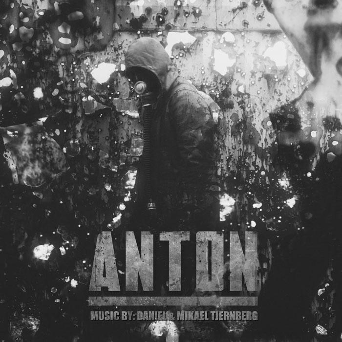 Daniel & Mikael Tjernberg: Anton [WR]