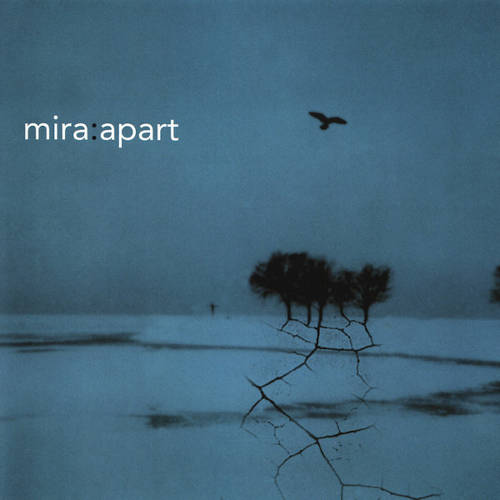 Mira: Apart  【予約受付中】