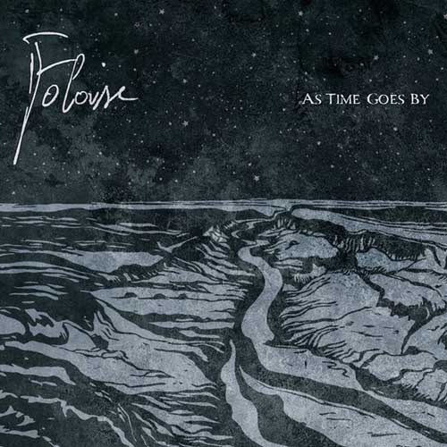 Falaise: As Time Goes By 【予約受付中】