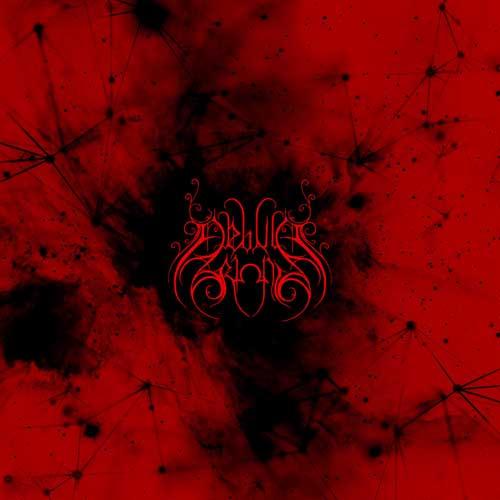 Nebula Orionis: Ashes  【予約受付中】