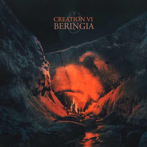 Creation VI: Beringia 【予約受付中】