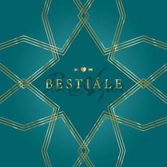 BraAgas: Bestiale 【予約受付中】