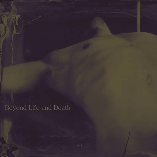 NOETA: Beyond Life And Death 【予約受付中】