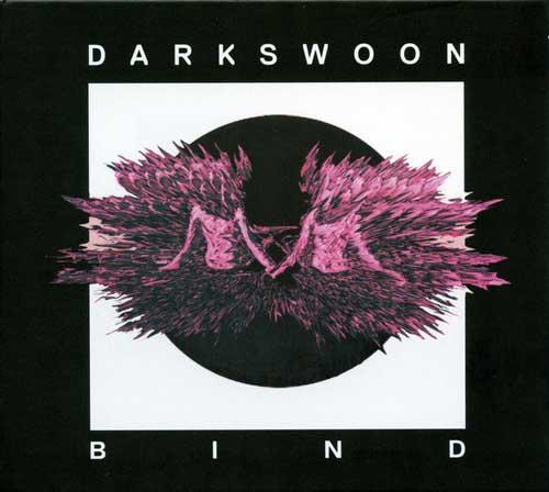 Darkswoon: Bind  【予約受付中】