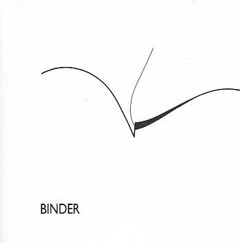 Karoly Binder: 17 Opus 【予約受付中】