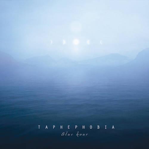 Taphephobia: Blue Hour 【予約受付中】