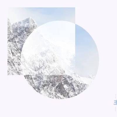 Daniel Herskedal: Call for Winter 【予約受付中】