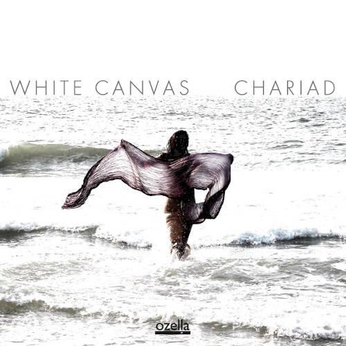 White Canvas: Chariad 【予約受付中】