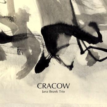 Jana Bezek Trio: Cracow  【予約受付中】