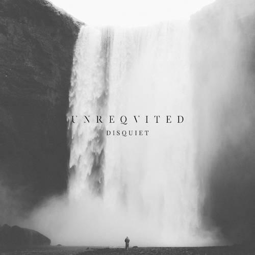 Unreqvited: Disquiet 【予約受付中】