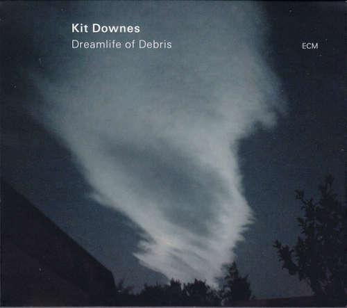Kit Downes: Dreamlife Of Debrist 【予約受付中】